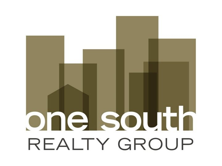 One South Realty // One South Commercial