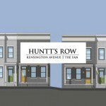 Huntt_s_Row___Kensington_Avenue___The_Fan